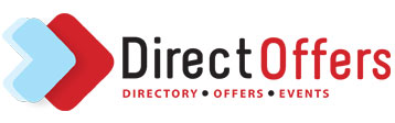 Travel Trade Directory and Offers