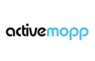 Active Mopp Cleaning Services L.L.C