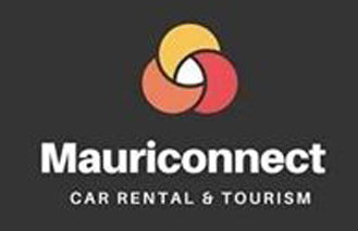 Mauriconnect Car Rental ltd