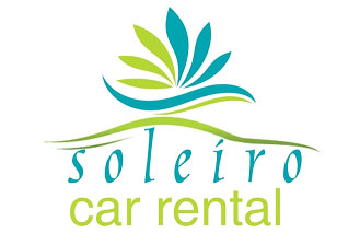 Soleiro Rental Ltd