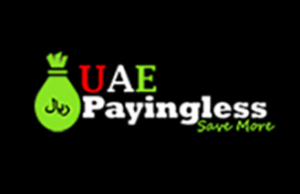 UAEPayingless