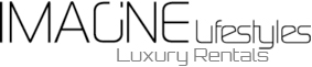 Imagine Lifestyles Luxury & Exotic Car Rental