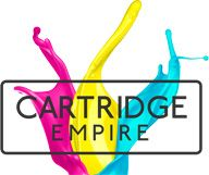 Cartridge Empire