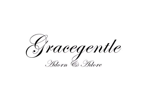 Gracegentle Ltd