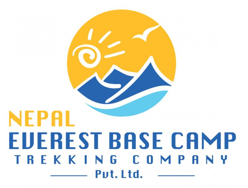 Nepal Everest Base Camp Trekking Company
