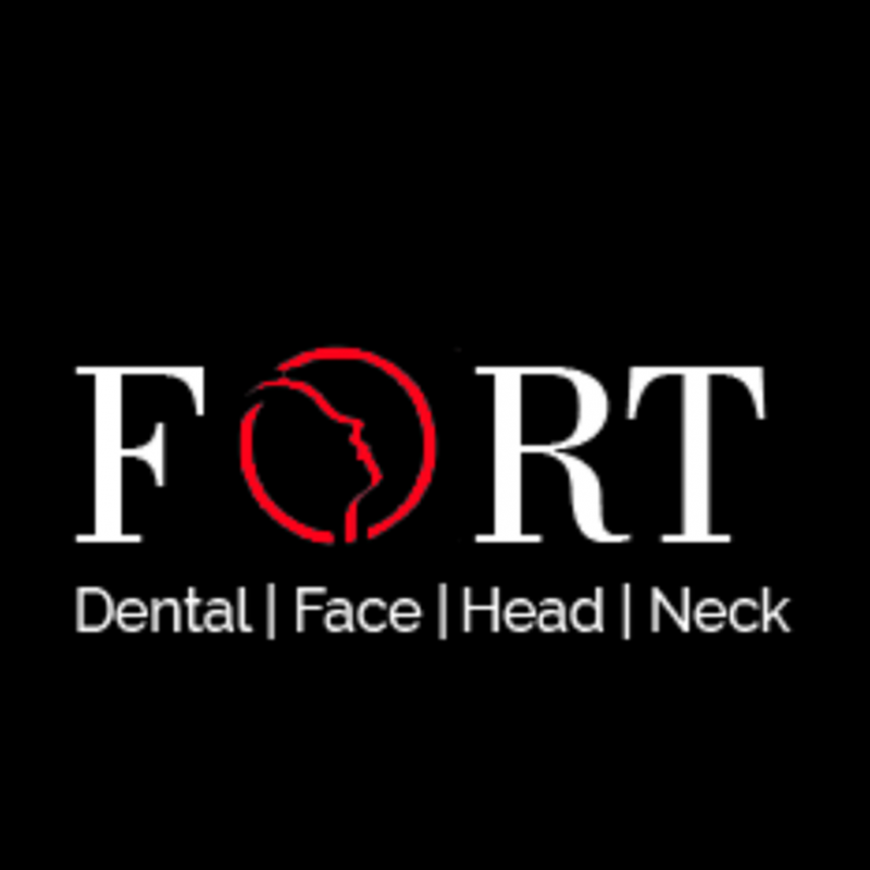 Fort Dental Hospital [Dental-Face-Head-Neck]