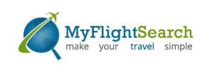 Flight Tickets & Airline Deals