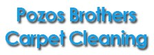Best Tile Cleaning in Long Beach CA