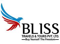 Bliss Travels & Tours (Pvt.) Ltd