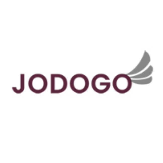 Jodogo Wing   Airport Assistance & Concierge service Worldwide