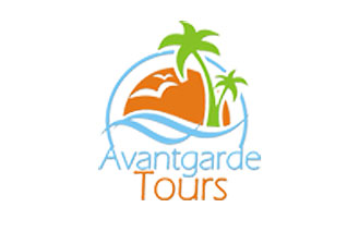 Avantgarde Tours Ltd