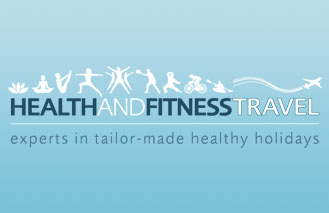 Health and Fitness Travel Australia