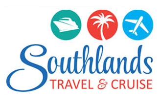 Southlands Travel & Cruise