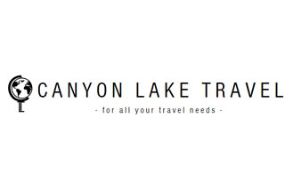 Canyon Lake Travel