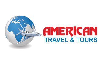 American Travel & Tours
