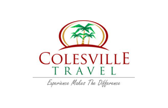 Colesville Travel