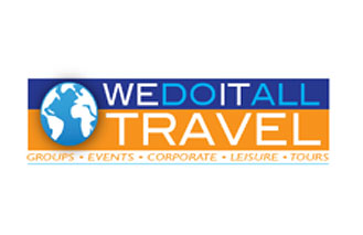 Wedoitall Travel