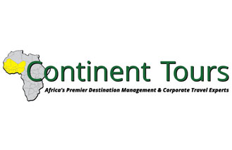 Continent Tours