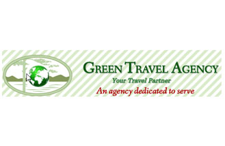 Green Travel Agency