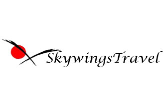 Skywings Travel