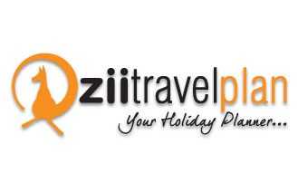 Ozii Travel Plan