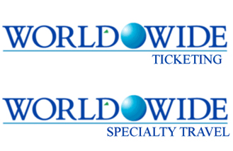 Worldwide Ticketing Pty Ltd