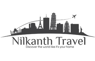 Nilkanth Travel