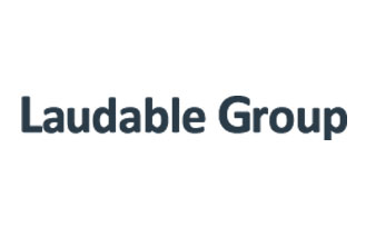 Laudable Group