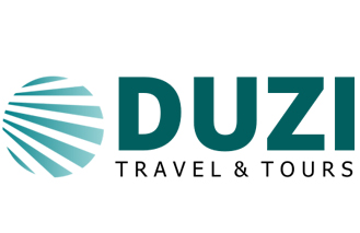 Duzi Travel & Tours
