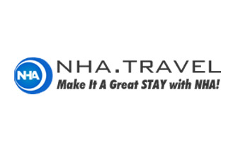NHA.TRAVEL