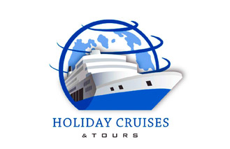 Holiday Cruises and Tours in Arizona