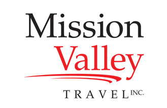 MissionValley Travel