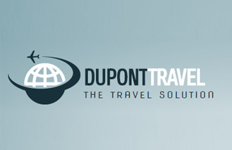 Dupont Travel Network