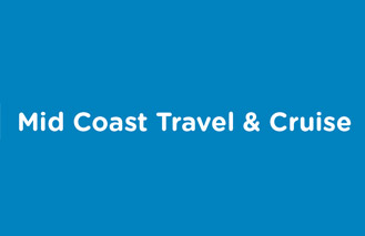 Mid Coast Travel & Cruise