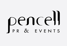 pencell PR & EVENTS