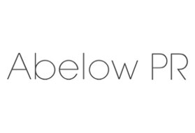 Abelow PR - Travel